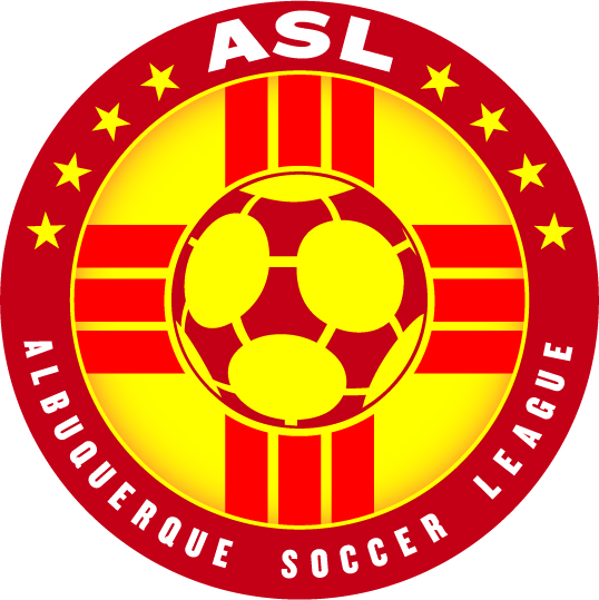 Welcome to Albuquerque Soccer League